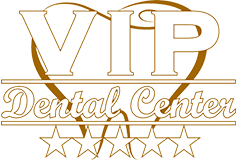 VIP Dental Center