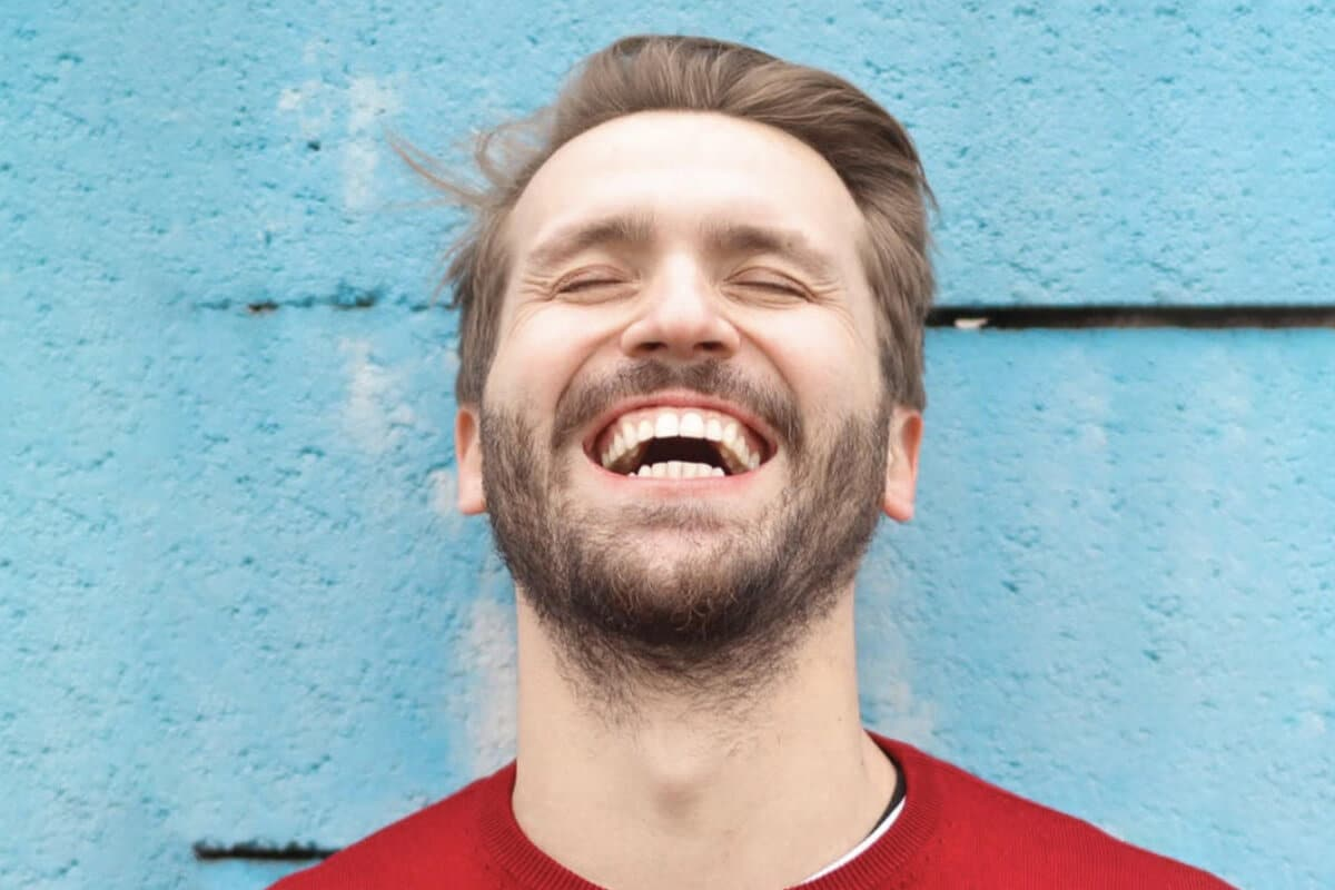 All about dental restoration in Clearwater, FL