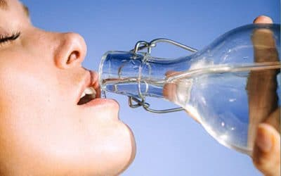 All about dry mouth in Plam Harbor, Florida