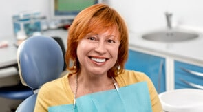 Schedule your dental checkup