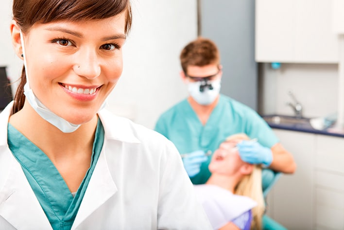 Check Out Our Dental Services