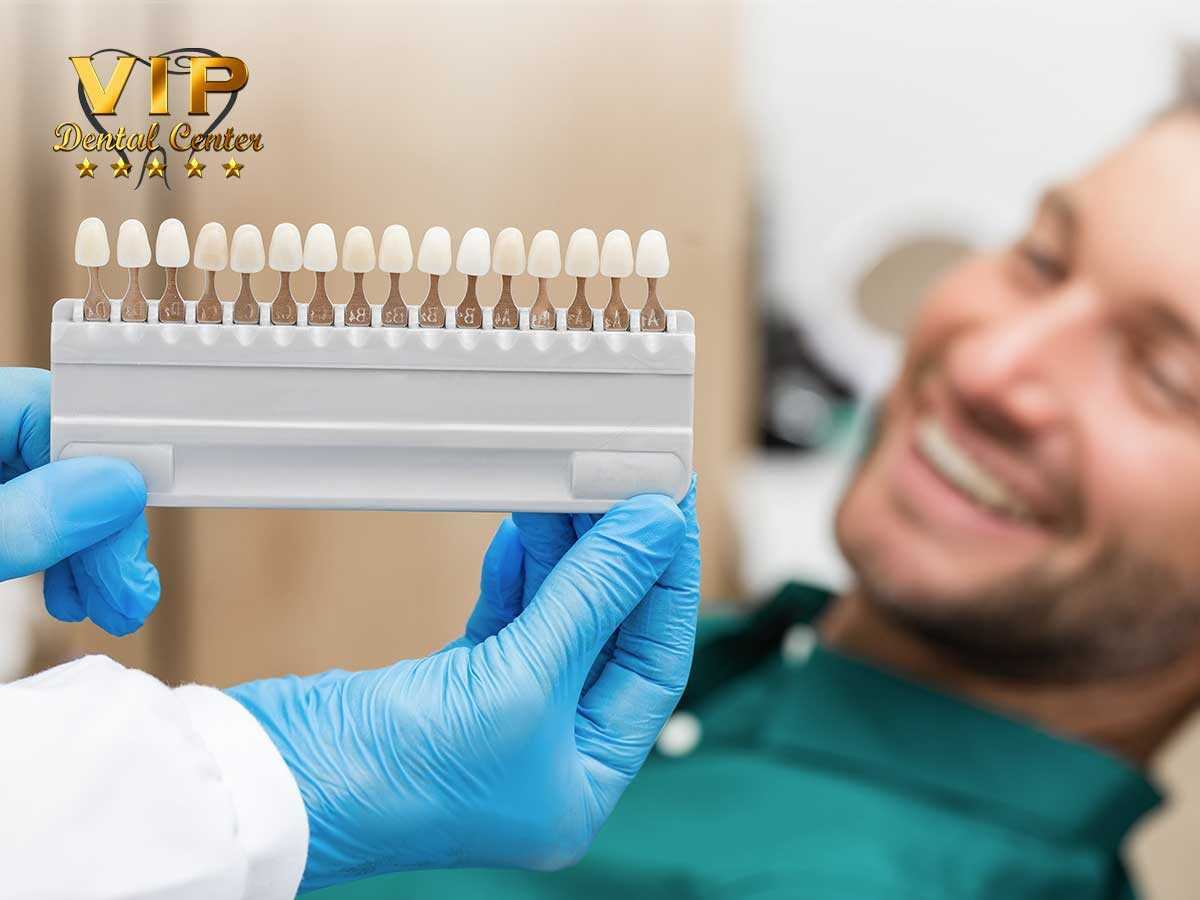 High-Quality Dental Veneers In Palm Harbor, FL